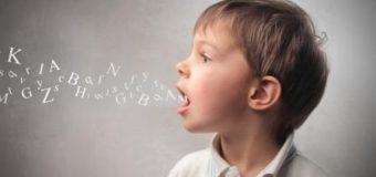Vorba muuuuultă…