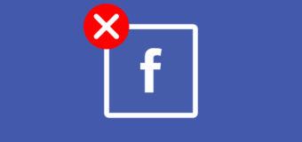 5 Zile fără Facebook