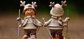 Decembrie – familie, bilanț, obiective!