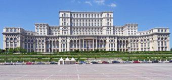 Locuri de vizitat în București! Alături de copii!