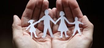 Constituția familiei