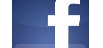 Facebook-ul si copilul