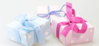Daruri de Crăciun: sugestii !