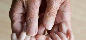 Metoda Bunicii sau efectul încurajării