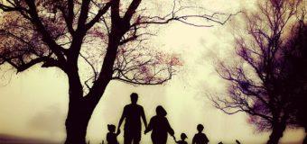 Dragă părinte cu mai mult de 2 copii,